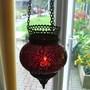Turkish_lamp_001