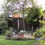 Garden_103