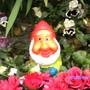 Garden_093