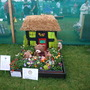 2010_0606scottishgardenshow0011.jpg