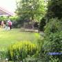 Garden_018