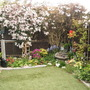 Gardens_007