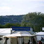 2008_shows_093