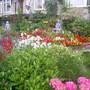Garden_pics_2007_114