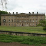 Wentworth_castle_006
