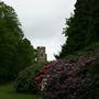 Stainborough_castle