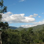 Early-Winter Downunder: another beautiful Winter's day