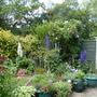 Garden_028