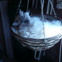 Dolly in basket