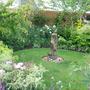 The Garden Today 3