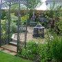The Garden today 4