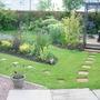 The Garden Today 5