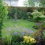 The Garden Today 6