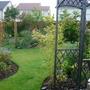 The Garden Today 7