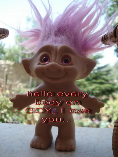 hello every body...
