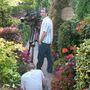 Bbc_gardeners_world