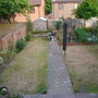 Whole Garden view  (10)_