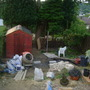 doug_s_50th_garden_101.jpg
