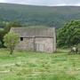 Nice Tithe barn