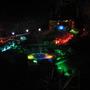 my garden at night 6
