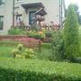 garden_mid_july_017.jpg