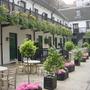London May 2004