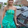 Picture_158