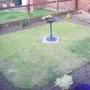 Garden_005
