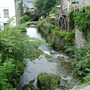 ambleside village
