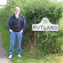Me visiting Rutland again.