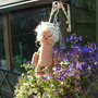 flowerpot person for Terra lol