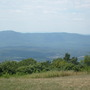 Mountain view 3