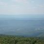 Mountain view 4.