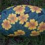 Polyanthus rock