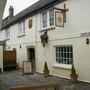 Oldest_House_Appledore.jpg