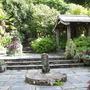 Stone_garden_2_rosemoor