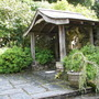 Stone_Garden_Rosemoor.jpg