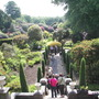 Biddulph Grange Gardens.1