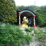 Biddulph Grange Gardens.7