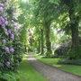 Biddulph Grange Gardens.10