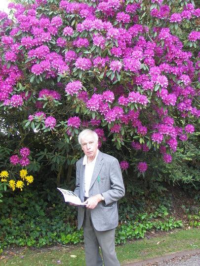 Biddulph Grange Gardens.11