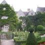 Abbey Manor House