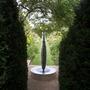 Abbey Gardens, Malmesbury