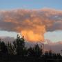 Interesting Cloud