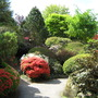 Leonardslee Gardens8