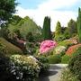 Leonardslee Gardens9