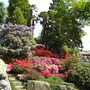 Leonardslee Gardens11