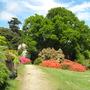 Leonardslee Gardens18