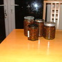 green tomato chutney