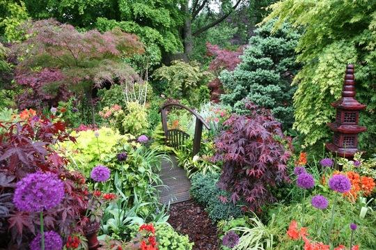 Lower garden 25 May 08.jpg